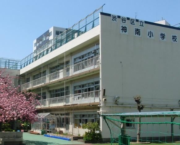 渋谷区神南エリアの写真.jpg