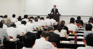 黒字経営を行うための利益戦略講座